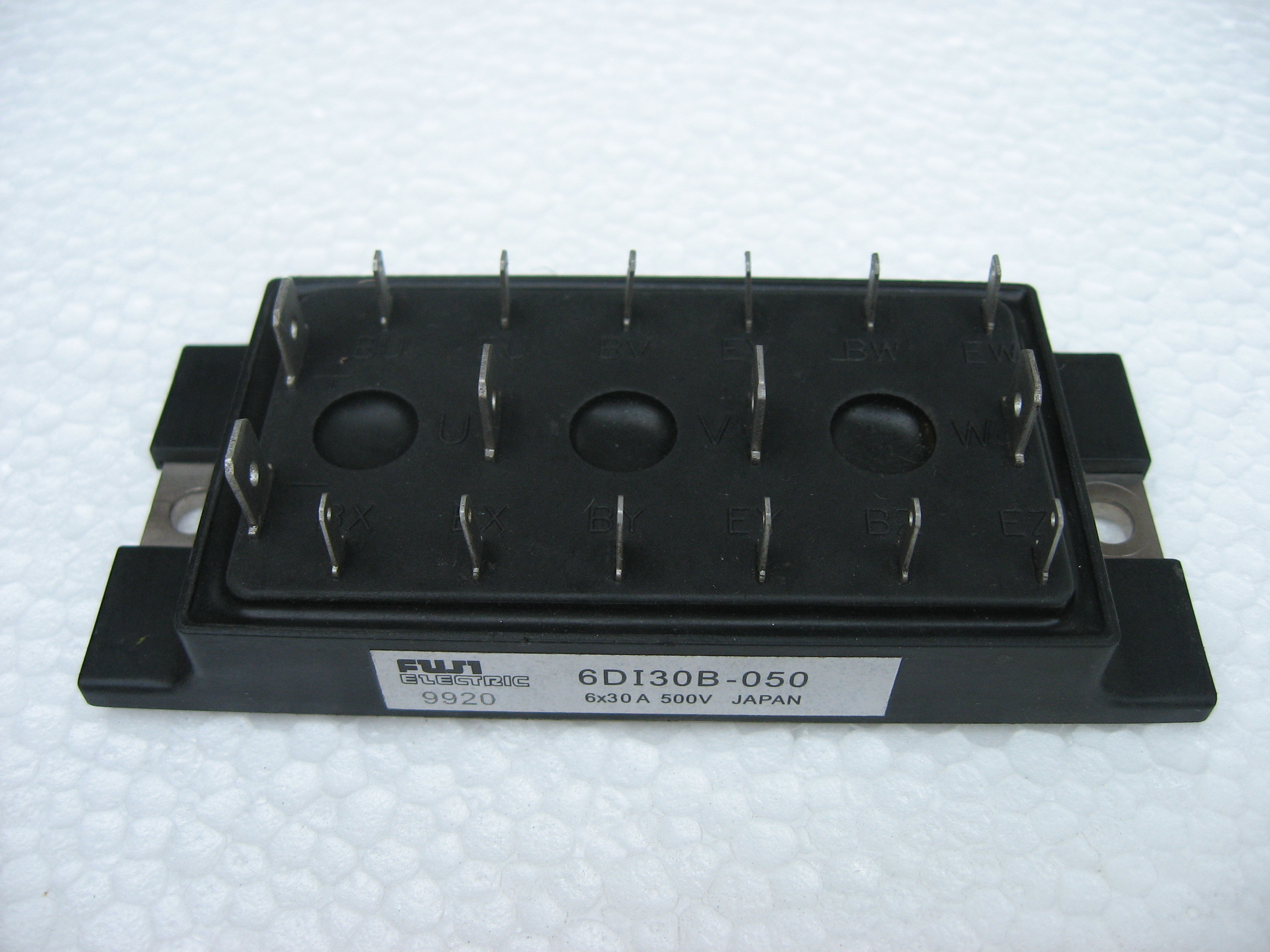 Rectifier Diodes