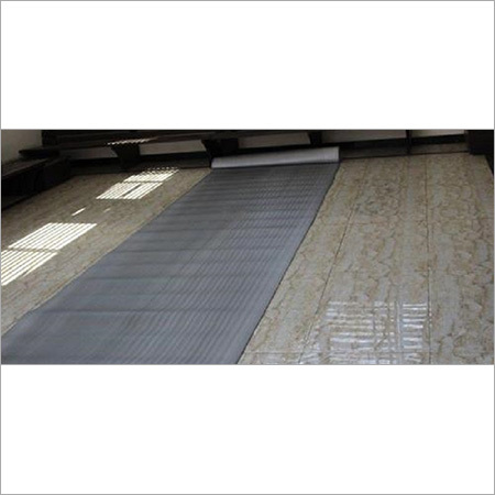 Floor Guard Film