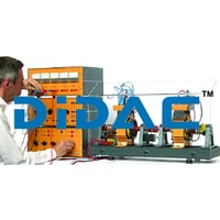 Electrical Machines & Drives Program