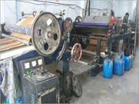 Digital Flexographic Printing Services