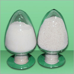 Pancreatin Powder