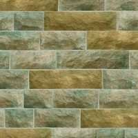 Self Adhesive Brick Effect Wall Panel