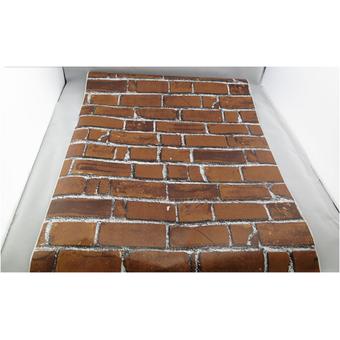Self Adhesve Wall Panels