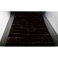 High Cushioning Foam Wall Panels