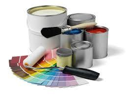 Paint Testing Service