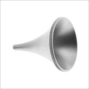Ear Speculum
