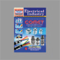 Engineering Book Printing Service