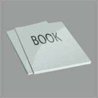 School Books Printing Service