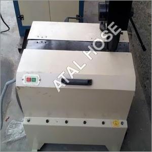 Industrial Hose Cutting Machine