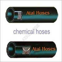 Chemical Hose
