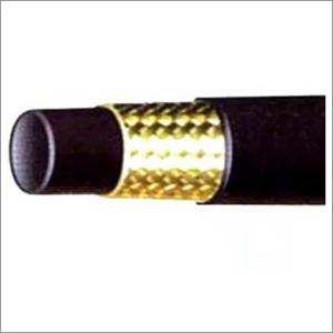Hydraulic Wire Braided Hose