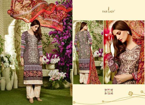 IB-1253 Kashmir Beauty