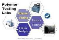 Polymer Testing Services