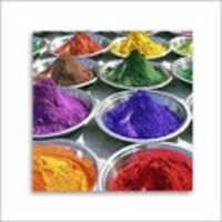 Pigment Testing Services