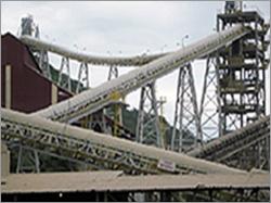 Conveyor Control Panels