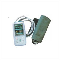 Ambulatory BP Monitor