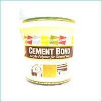 Acrylic Polymer Additive