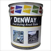 Denway Road Marking Paints