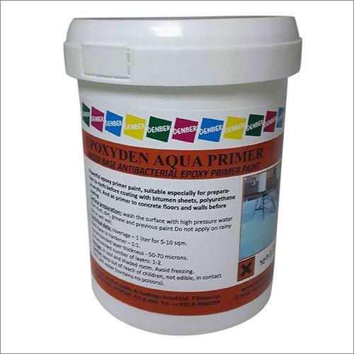 Epoxyden Aqua Primer