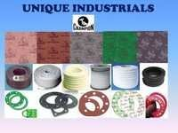 Industrials packing materials