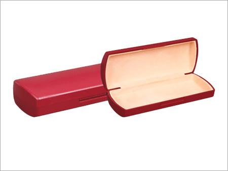 Coloured Hard Glasses Case