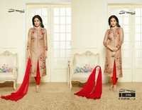 Latest Designer Fancy Salwar Suit