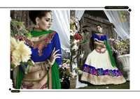 Latest Fancy Designer Party Wear Lehenga