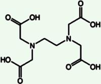 Chromium VI - Soil