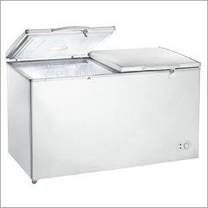 Freezer - Voltas