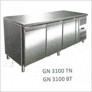 Imported Undercounter Refrigerator