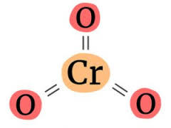 Chromium VI - WP