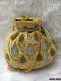 Fancy Potli Bags