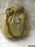 Ethnic Potli Bags