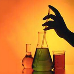 Industrial Speciality Chemicals
