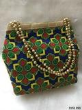 Designer Potli Bags