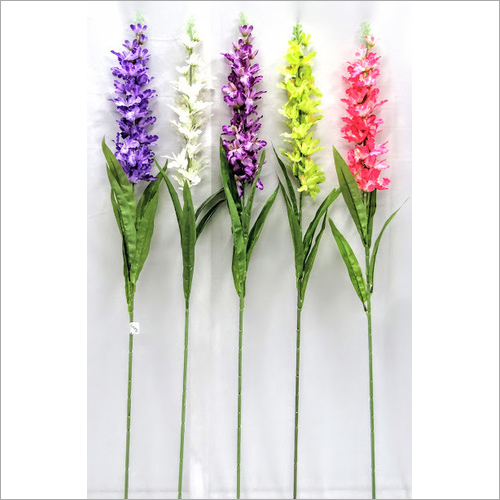 Star Orchid Stick Flower Stick