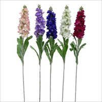 Artificial Stock Flower Stick