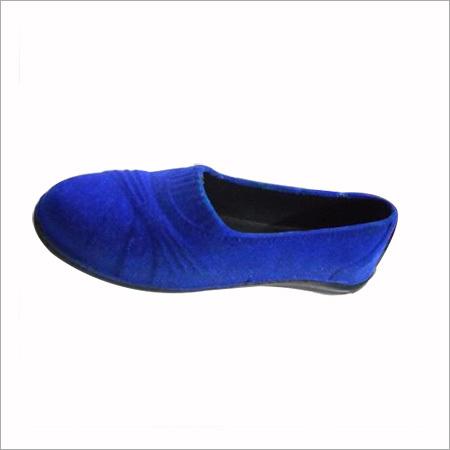 EVA Fancy Shoes