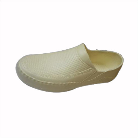 EVA Shoes