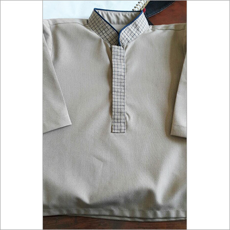 Mens Hospital Uniform