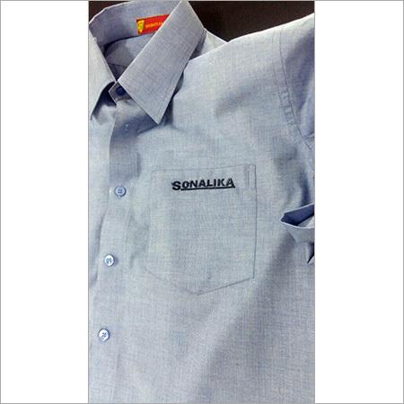 Industrial Shirt