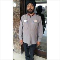 Darban Uniform