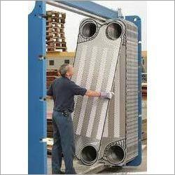 Heat Exchanger Design Services