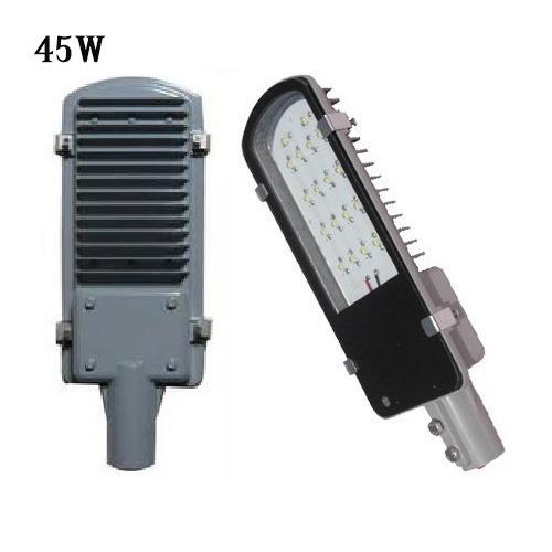 45W LED Street Light