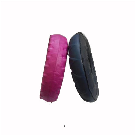EVA Footwear Rexine