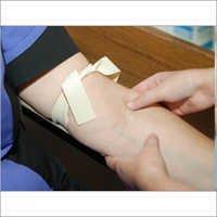Disposable Medical TPE Tourniquets