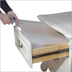 EVA Anti Slip Shelf Liners