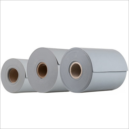 TPE Expansion Joint Tapes