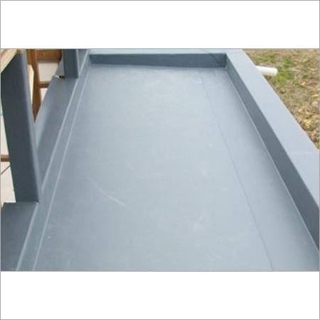 TPE Waterproofing Membranes