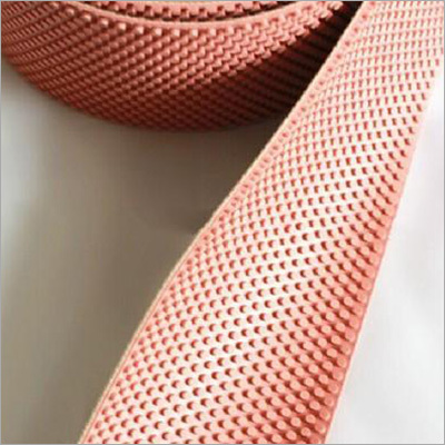 TPE Roller Covering Strips